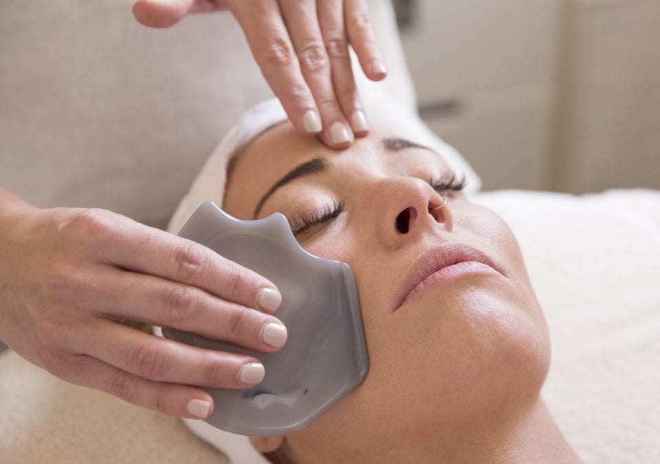 Sesen Skin Body Wellness Is Your One-Stop Shop for Holistic Skincare