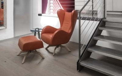 Mafi Floors Product of the Month: Stunning!