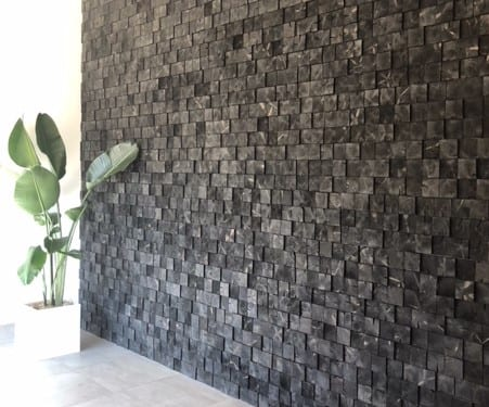 Finium Decorative Wall Coverings Breezeway Collection